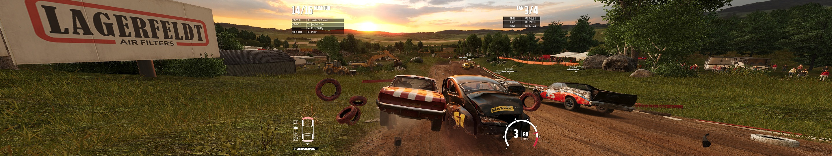 WRECKFEST with RTX2070 sign copy.jpg