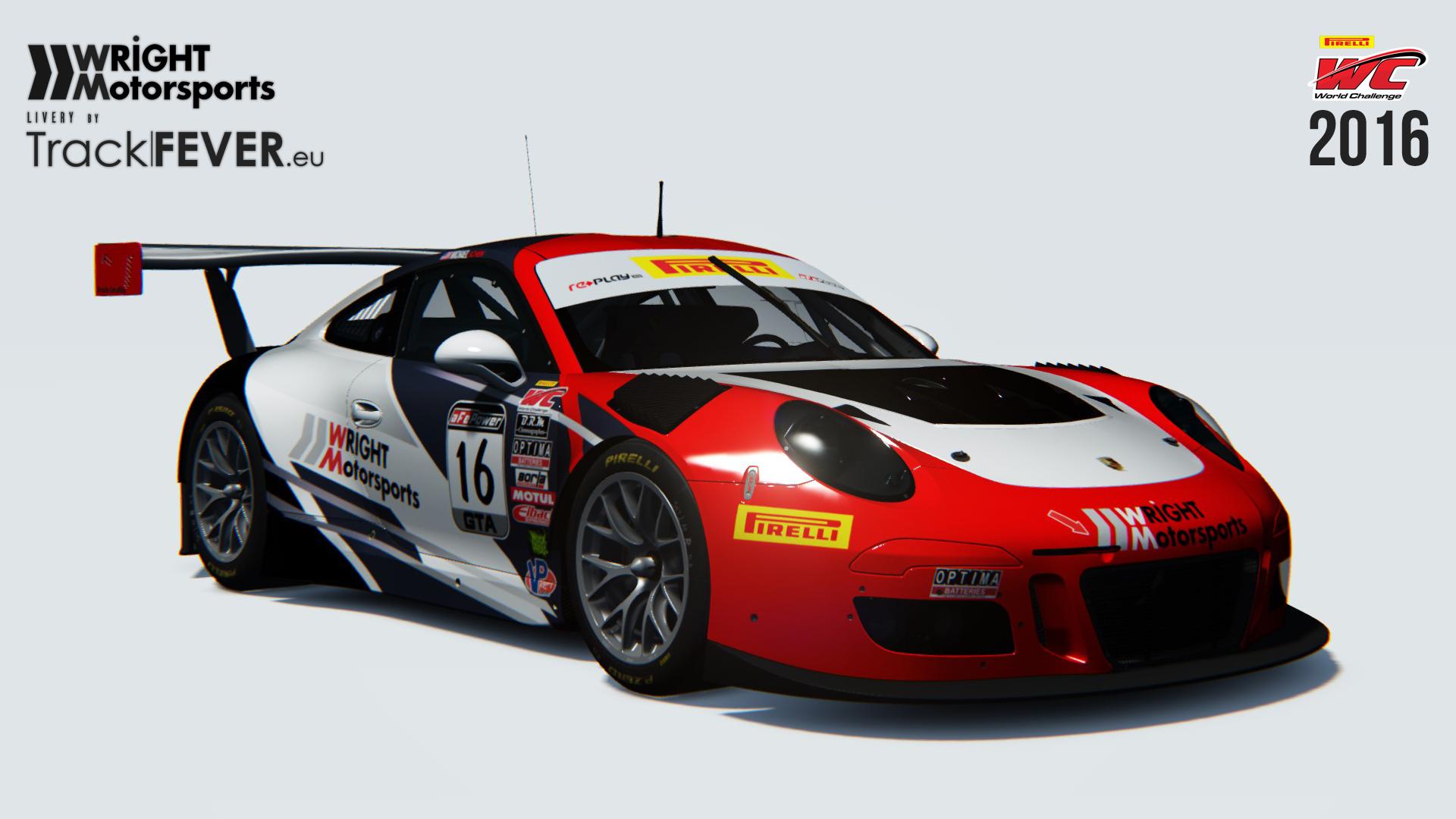Wright_Motorsport_16_CTMP_1.jpg