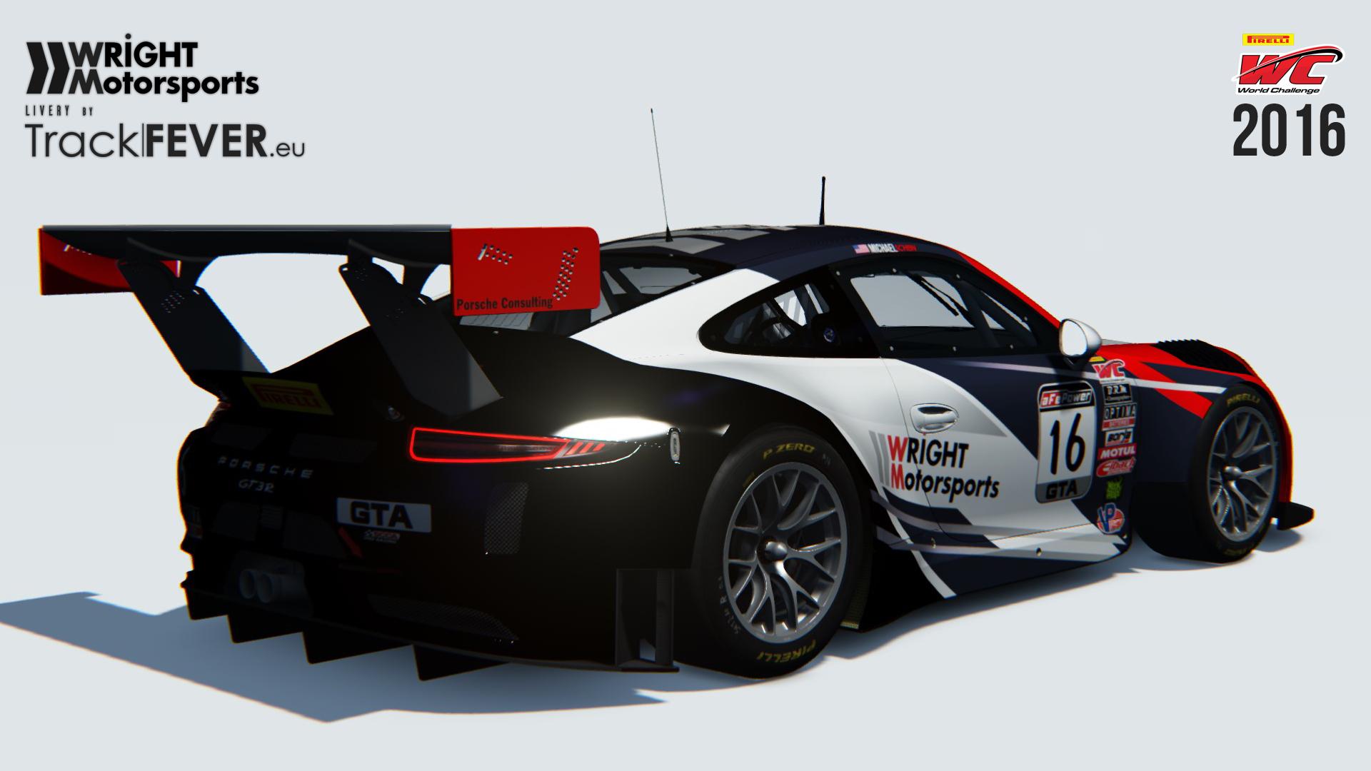 Wright_Motorsport_16_CTMP_2.jpg
