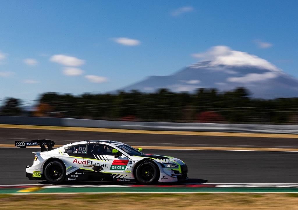 WRT Audi DTM 3.jpg