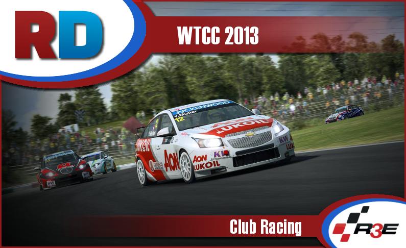 WTCC 2013.png