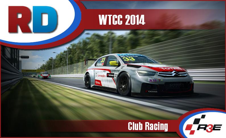 WTCC 2014.png