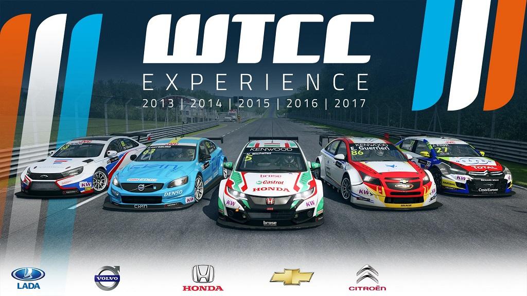 WTCC 2017 RaceRoom Racing Experience.jpg