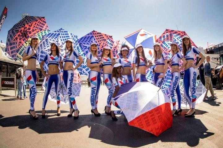 WTCC-Grid-Girls-5.jpg