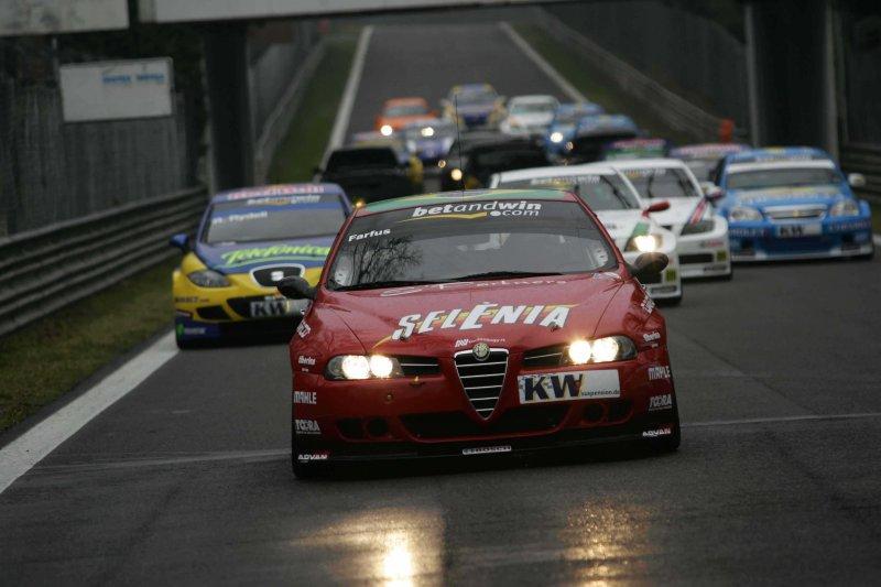 WTCC Monza.jpg