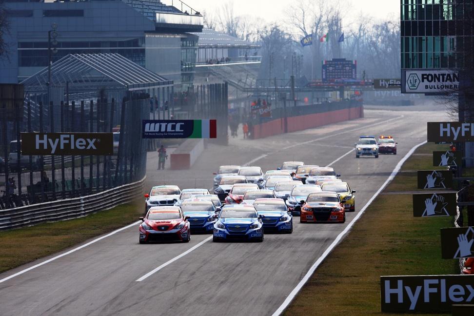 WTCC-Monza.jpg