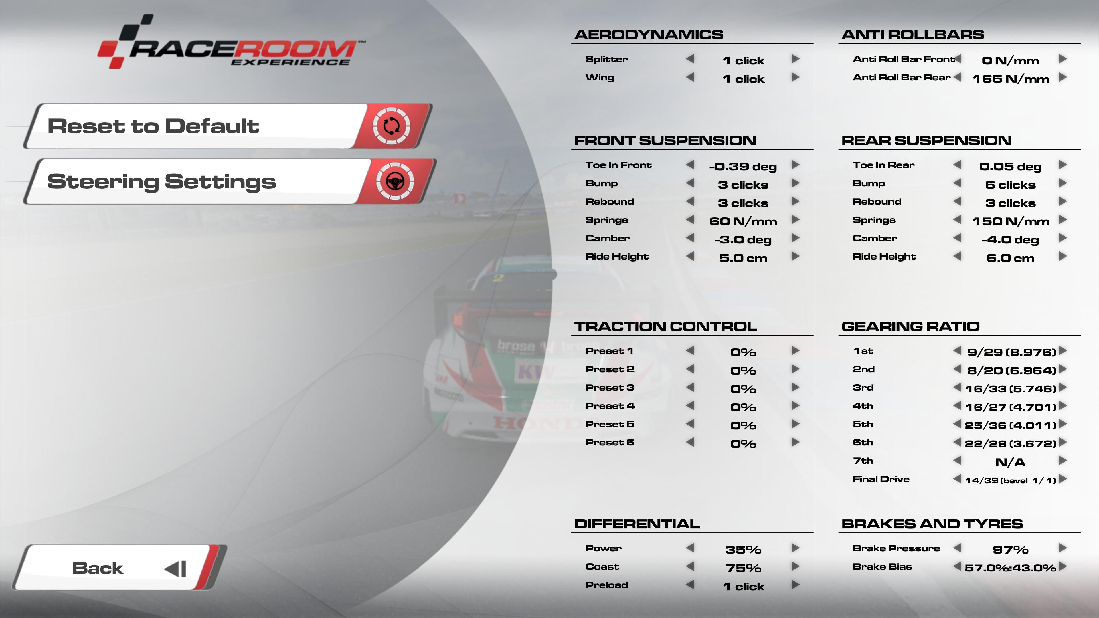 WTCC14 Honda - EuroSpeedway Lausitz (GP).jpg