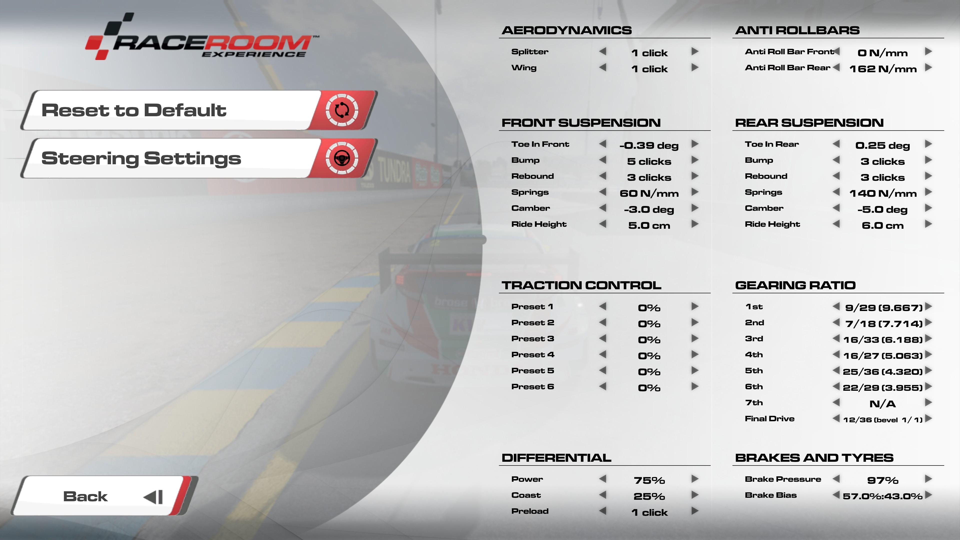 WTCC14 Honda - Sonoma(WTCC).jpg
