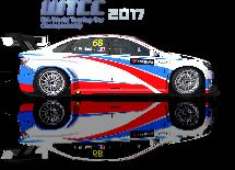 WTCC17.png
