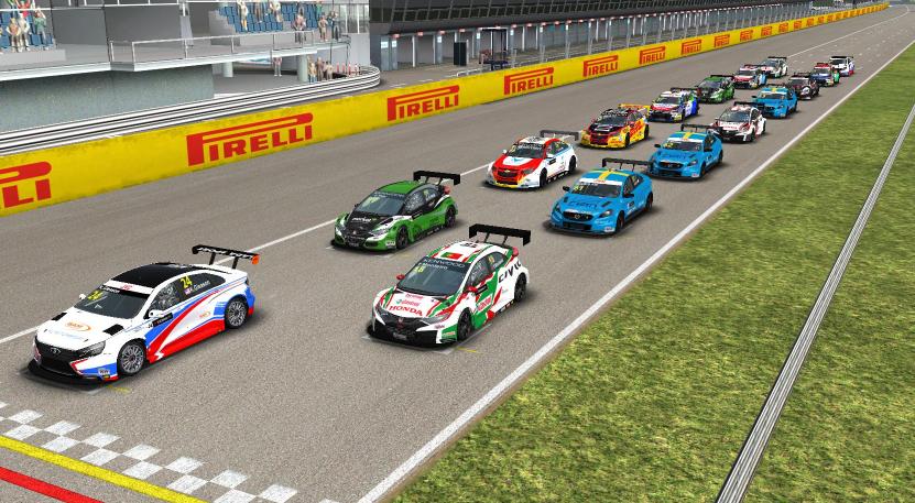 WTCC_Monza_AMS.png