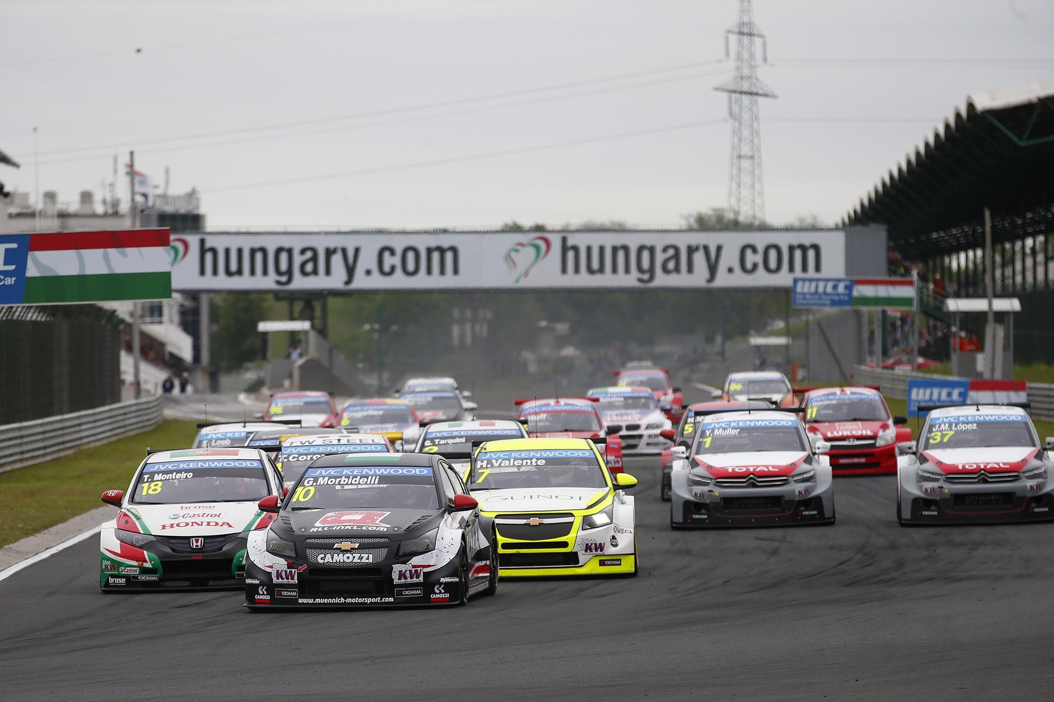 WTCC_Race_Ungarn_2014_2014_00011.jpg
