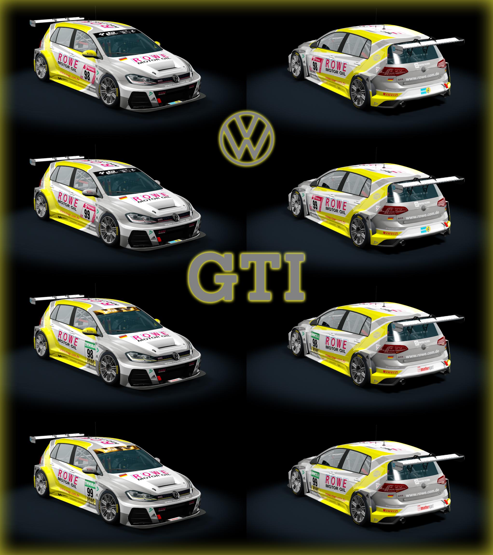 WTCR Golf GTI Rowe Racing.jpg