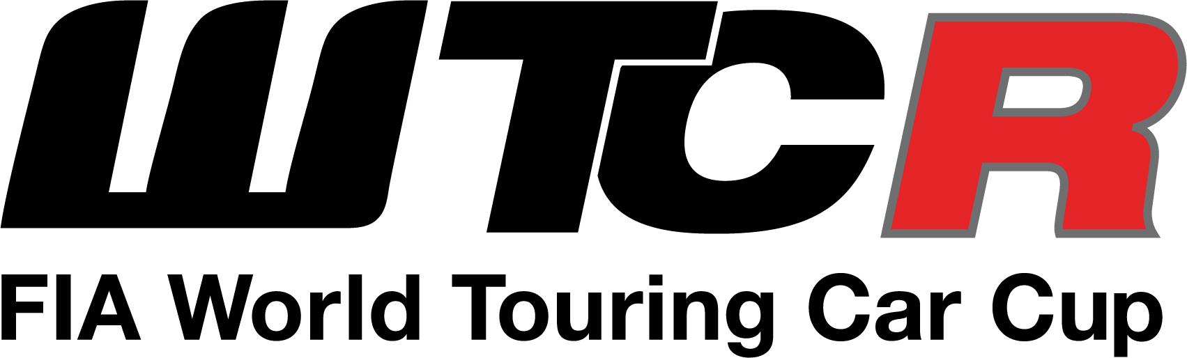 WTCR Logo .jpg