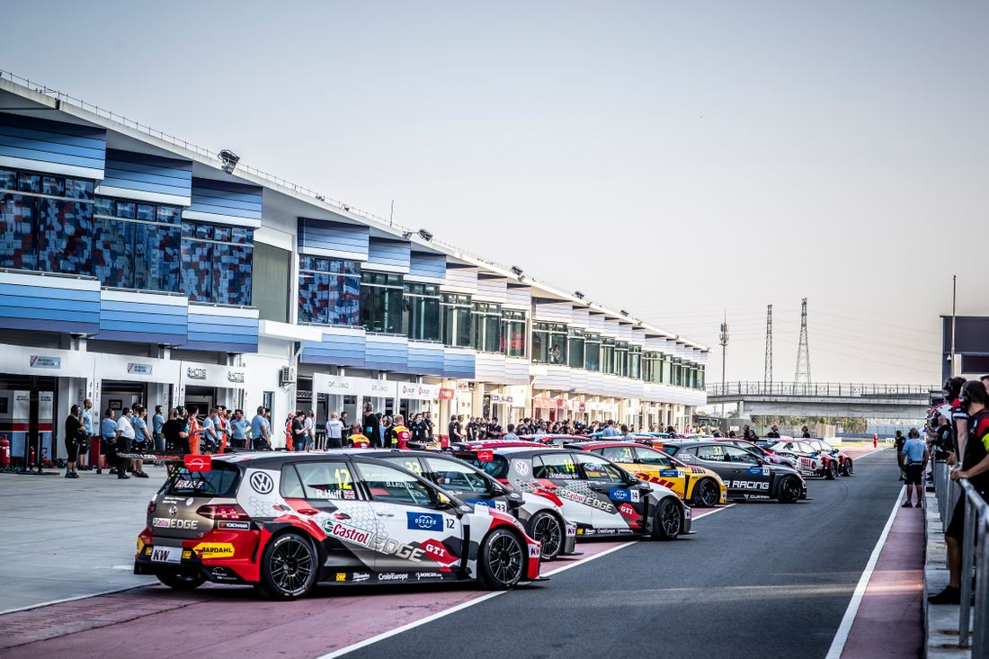 WTCR Race of China Discussion Thread.jpg