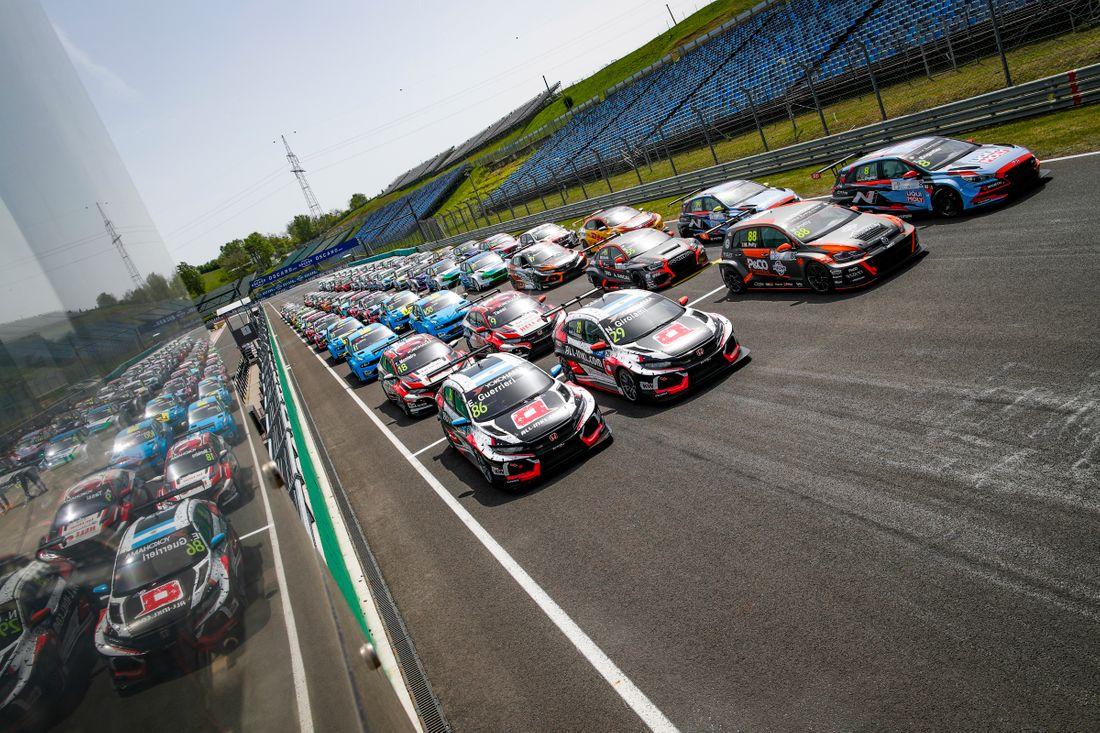 WTCR Race of Hungary.jpg
