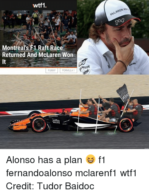 wtf1-montreals-f1-raft-race-returned-and-mclaren-won-funny-22783062.png