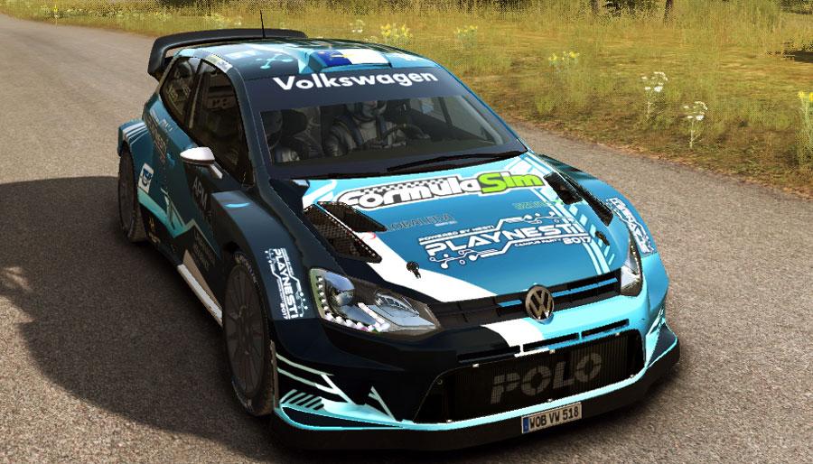 WV-WRC-Playnesti17.jpg