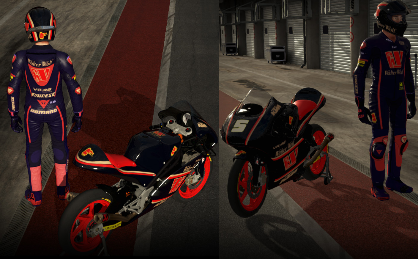 WW_Racing001.jpg
