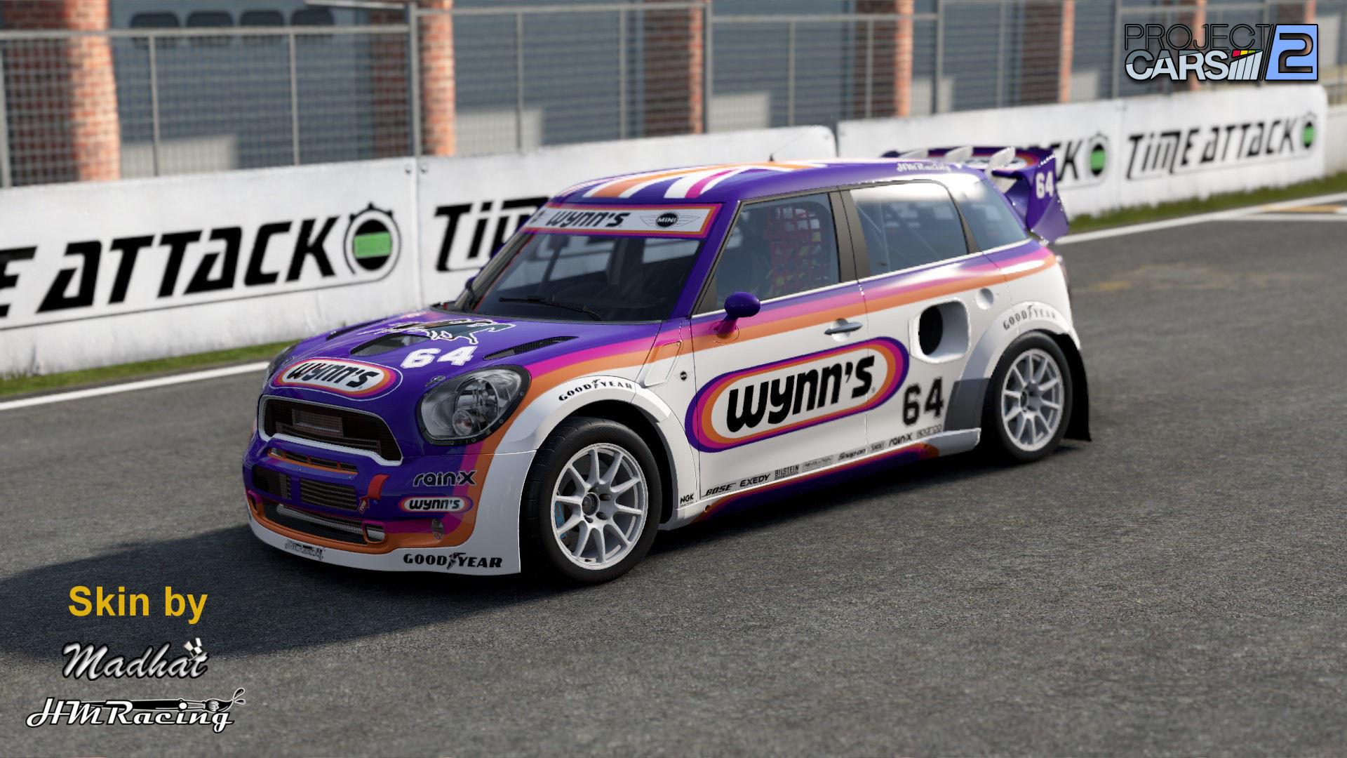 Wynns Mini RX 01.jpg