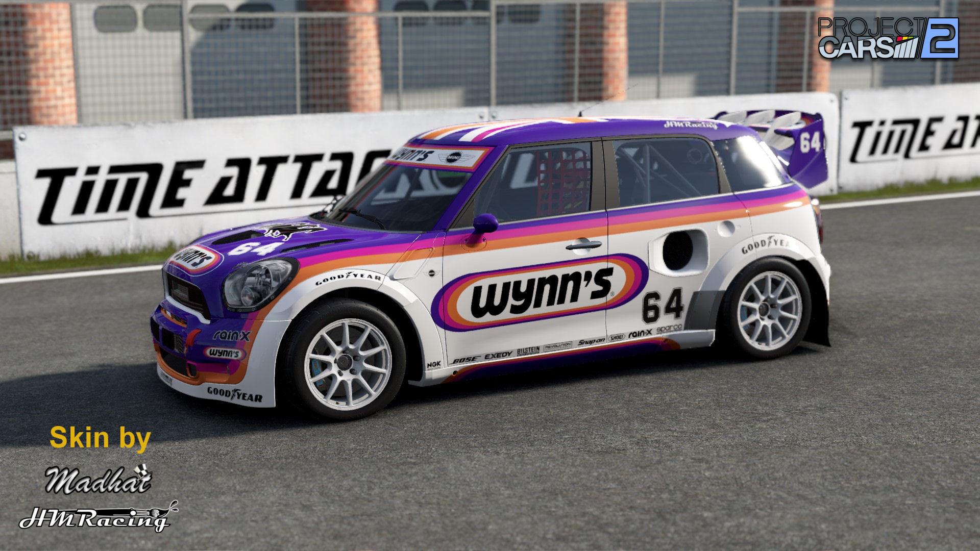 Wynns Mini RX 02.jpg