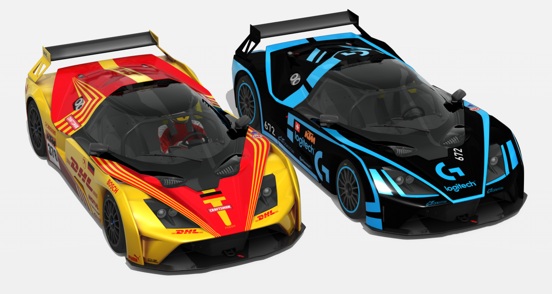 xbowgt4-a.png