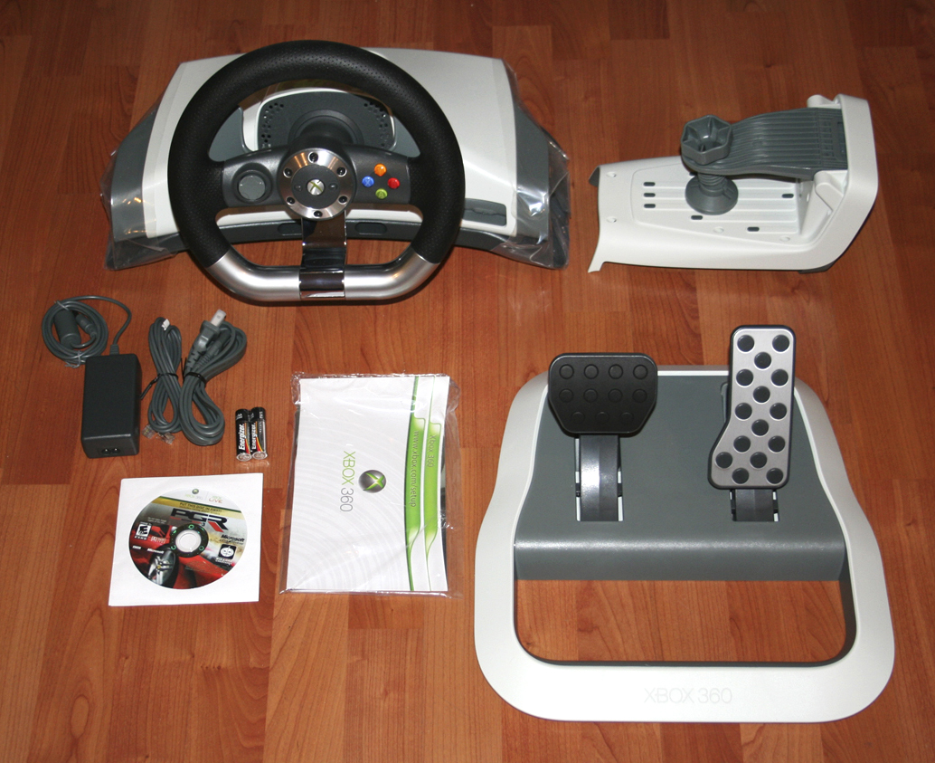 Xbox Wheel.jpg