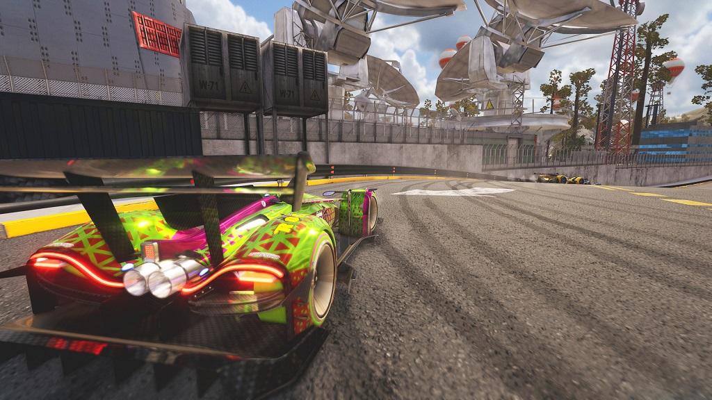 Xenon Racer.jpg