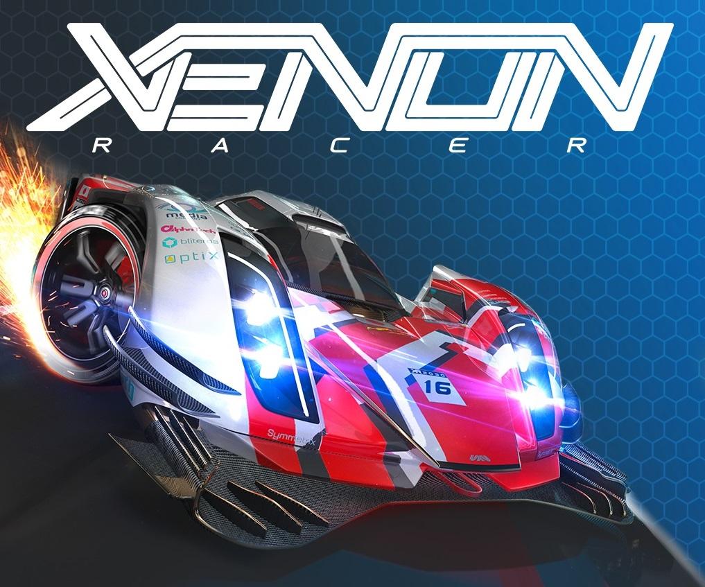 Xenon Racer Open Beta.jpg