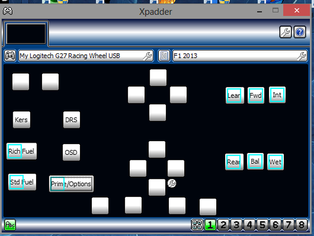 xpadder-f12013-1.png