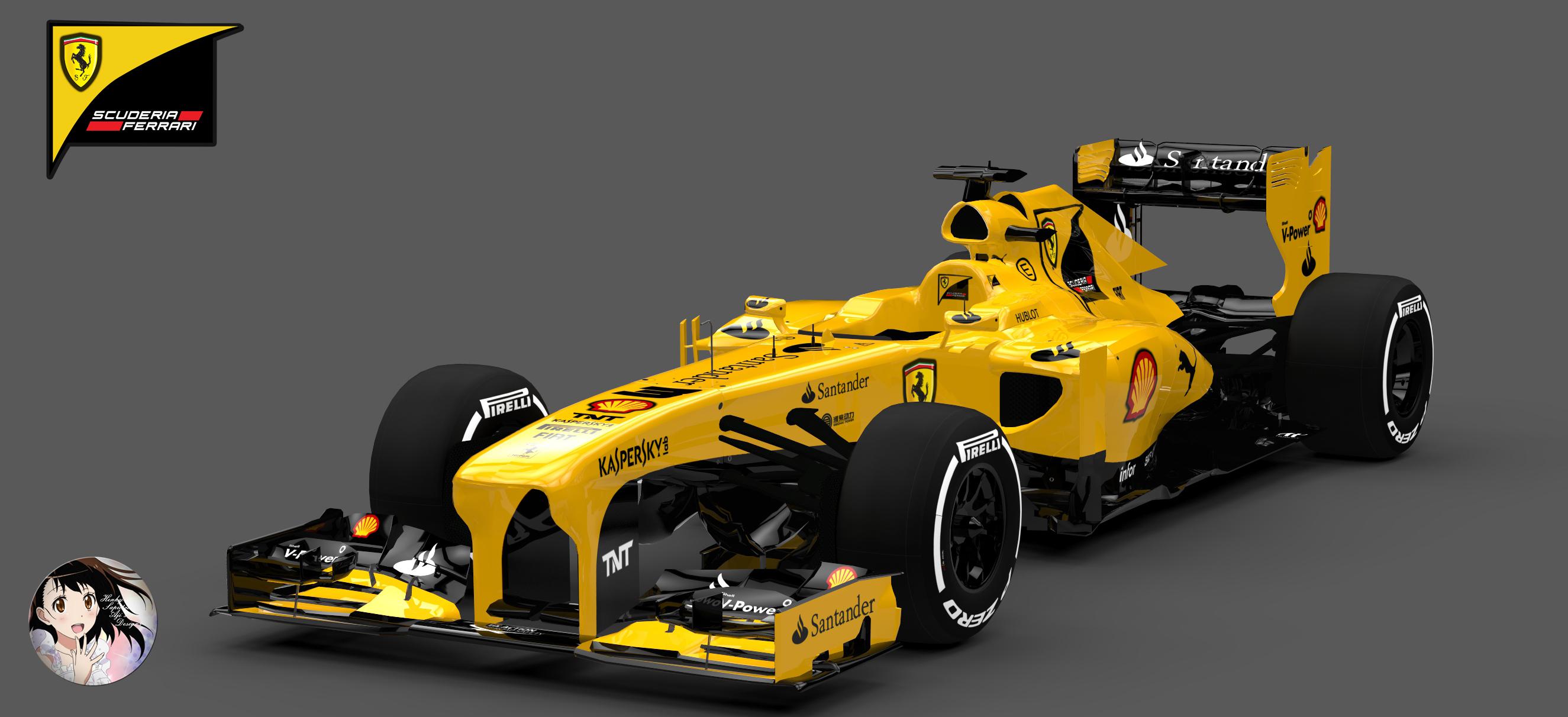 yellowfe.305.jpg