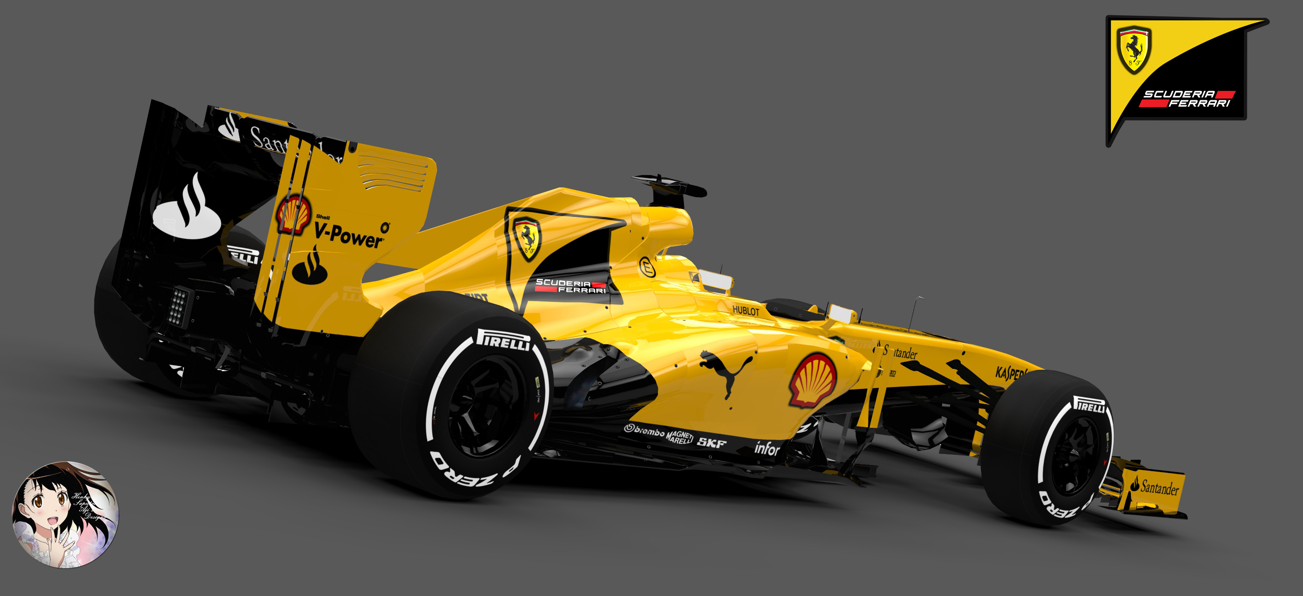 yellowfe.306.jpg