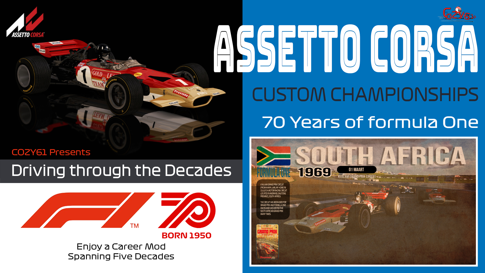 YT 70yearsF1_1969_ Background_1080p.jpg