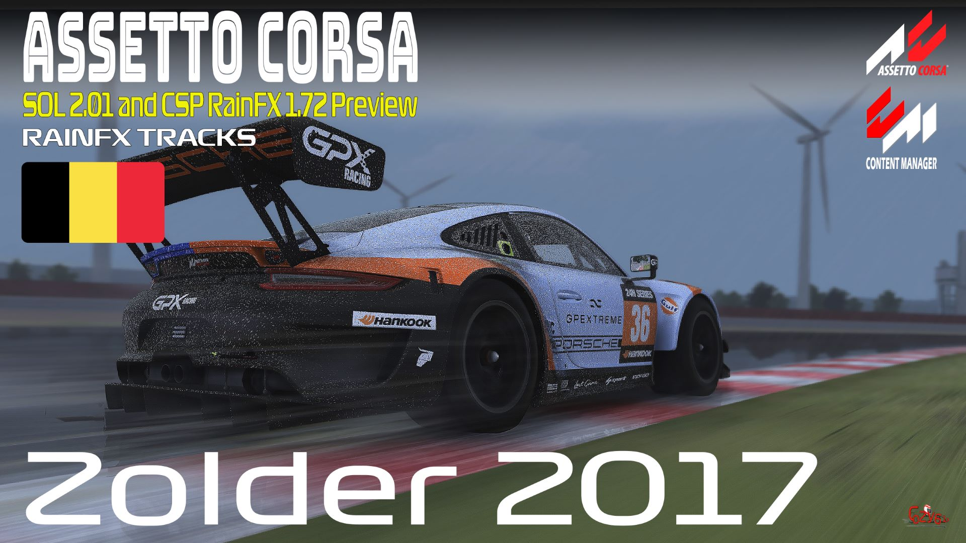 zolder2017_rainfx track bg (Large).jpg