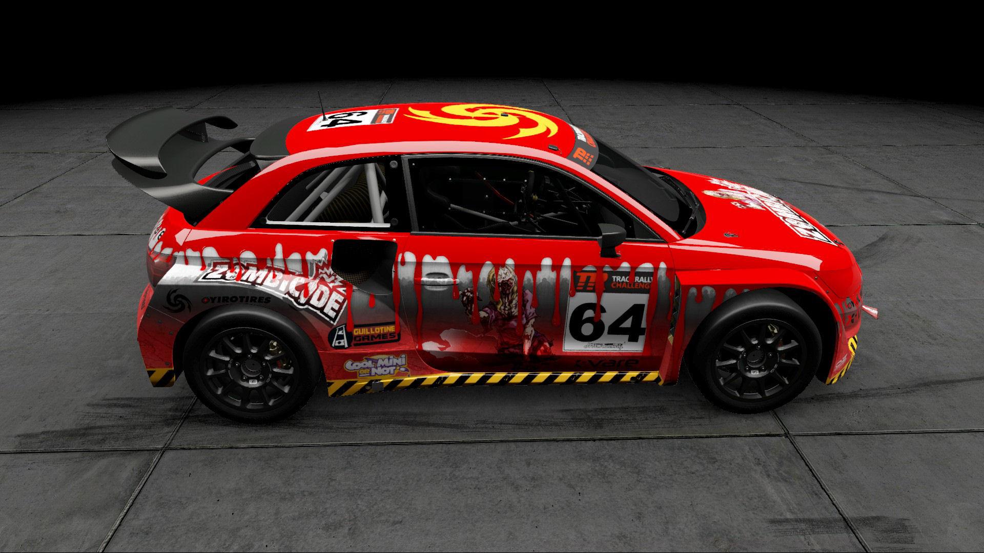 Zombicide Audi s1 eks rx 02.jpg