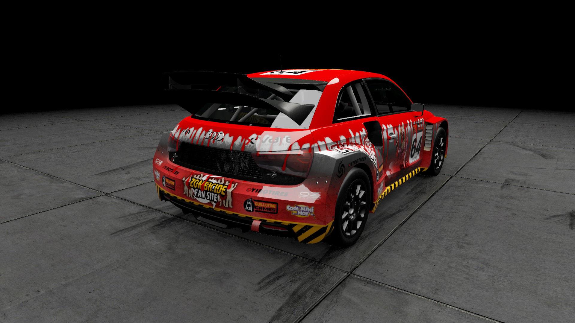 Zombicide Audi s1 eks rx 03.jpg