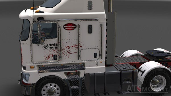 Zombie-Hunter-1.jpg