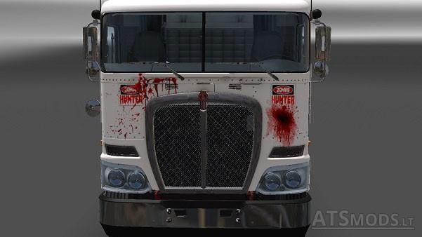 Zombie-Hunter-2.jpg