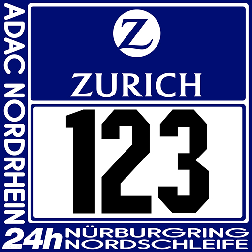 Zurich_24h_Numberplate.jpg