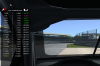 2015-10-30 13_22_55-Assetto Corsa.png