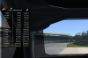 2015-10-30 13_26_22-Assetto Corsa.png