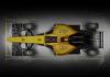 Motorsport Manager Formula Car.png