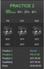 f1 weather..png