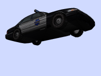 lowpoly_police_car_4wheels.png