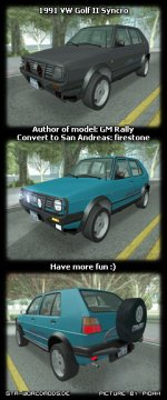 1991_VW_Golf_II_Syncro_Country%5Bgta-worldmods.de%5D.jpg