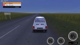 fiat polish roads lap.jpg