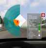 Assetto Corsa Screenshot 2018.08.22 - 20.25.52.75 (2).png