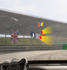 Assetto Corsa Screenshot 2018.08.22 - 20.24.58.60 (2).png