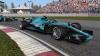 F1 2018 Screenshot 2019.03.18 - 19.02.25.93.png