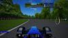 Assetto Corsa Screenshot 2019.04.07 - 16.35.25.38.png
