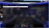 3_game_ghost_settings.png